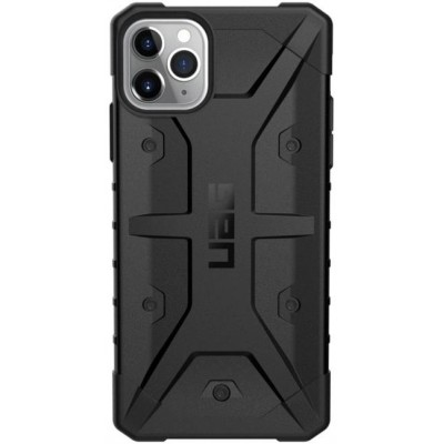 Накладка Urban Armor Gear для Apple iPhone 11 Pro Pathfinder Black