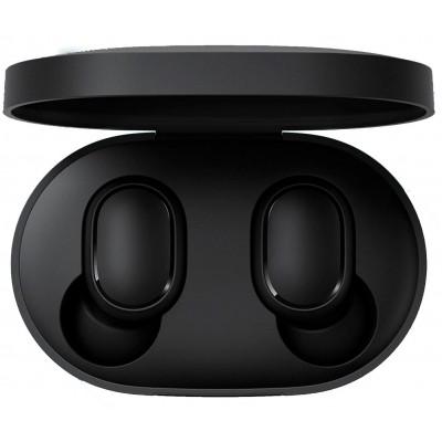 Навушники Bluetooth Xiaomi Redmi AirDots 2 Black