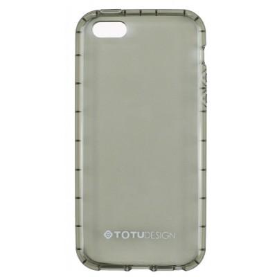 Чехол TOTU Design iPhone 7 Airbag Transparent
