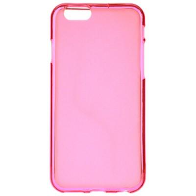 Чехол TOTU Design iPhone 7 Amour Ring Red