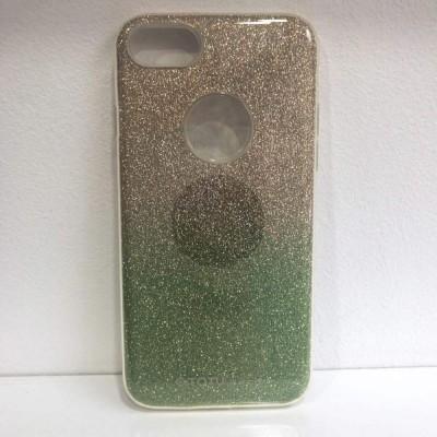 Чехол TOTU Design iPhone 7 Tira Gradient