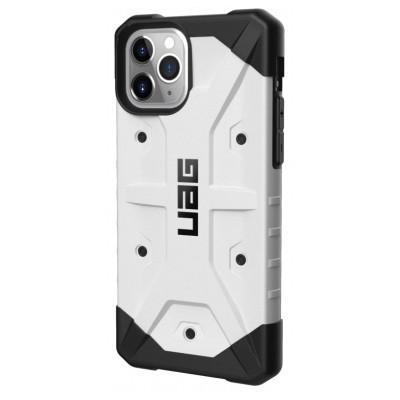 Накладка Urban Armor Gear для Apple iPhone 11 Pro Pathfinder White