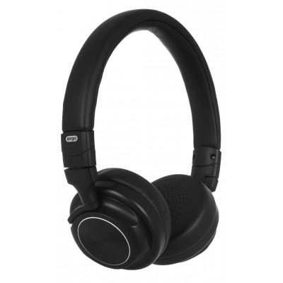Навушники Bluetooth Ergo BT-690 Black