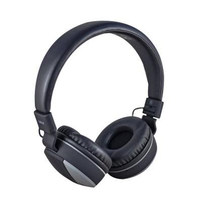 Навушники Bluetooth Celebrat (Yisun) A09 Grey