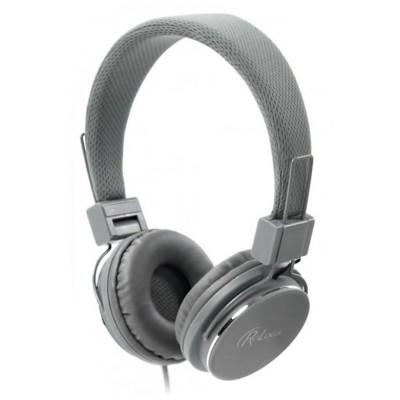 Навушники ProLogix MH-A850M Grey