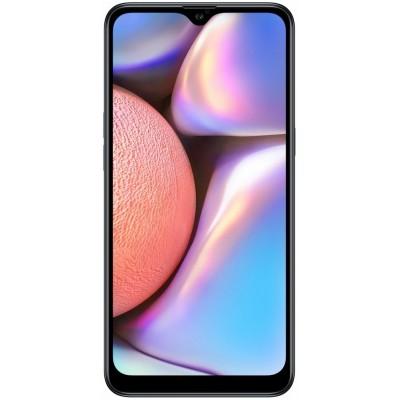 Samsung A107 Galaxy A10s(2019) 2/32Gb Black