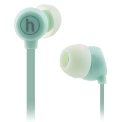 Навушники Hapollo EP-1010 Mint