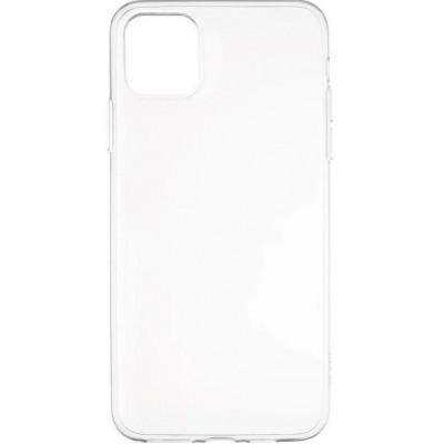 Накладка Hoco Light Series для iPhone 11 Pro TPU Case Transparent