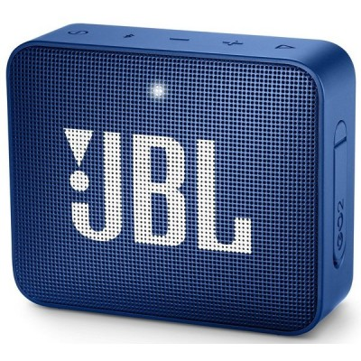 Bluetooth колонка JBL GO Teal Original