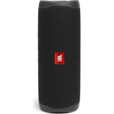 Bluetooth колонка JBL Flip 5 Black Original