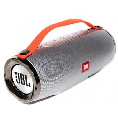 Bluetooth колонка JBL Xtreme Silver