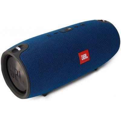 Bluetooth колонка JBL Xtremea Blue