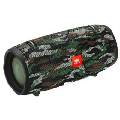 Bluetooth колонка JBL Xtreme 2 Mini Army