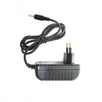 Мережевий зарядний пристрій для планшета Profi (5V 3000 mAh) 2,5mm