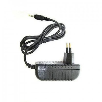 Мережевий зарядний пристрій  для планшета 5V 3000 mAh