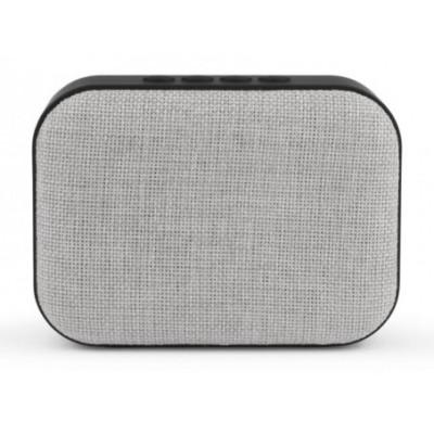 Bluetooth колонка T3 Grey