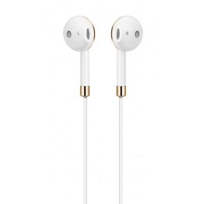 Навушники Hoco L8 Type-C/Bluetooth + Mic White