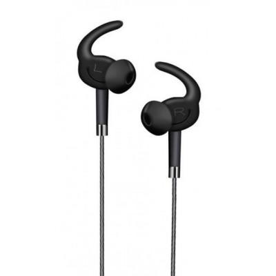 Навушники Hoco M15 Sports Black