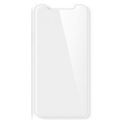 Захисне скло iPhone XR/iPhone 11