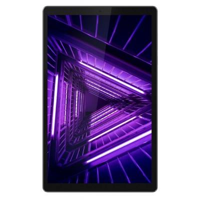 Lenovo Tab M10 (2 Gen) TB-X306F 2/32GB WiFi Platinum Grey (ZA6W0020UA)