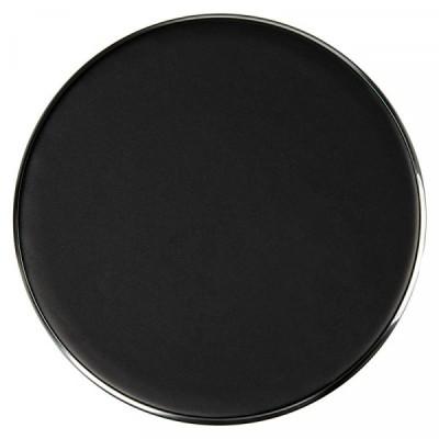 Безпровідна зарядна панель Remax RP-W10 Black