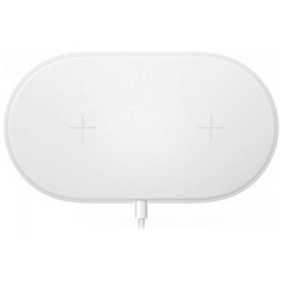 Apple AIr Power Wireless Charger