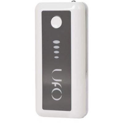 Додаткова батарея UFO PB-mini APP07 (4400mAh) White