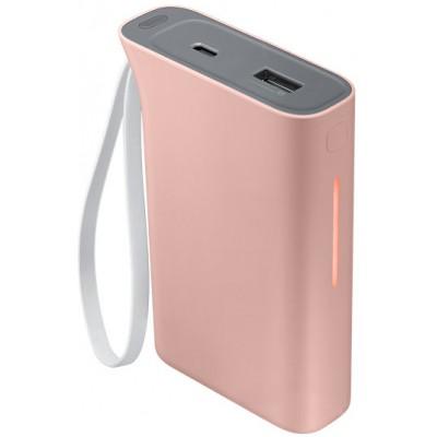Додаткова батарея Samsung EB-PA510BRRGRU (5100 mAh) Pink