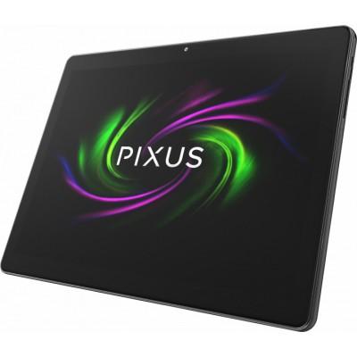 Pixus Joker 10.1 3/32GB 4G Black