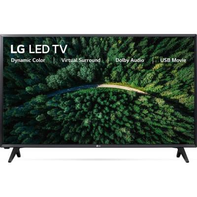 """Телевізор LG 32LK500BPLA 32"""""""