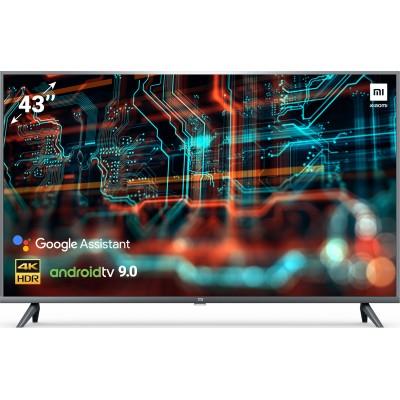 """Телевизор Xiaomi Mi TV 4S L43M5-5ARU 43"""""""