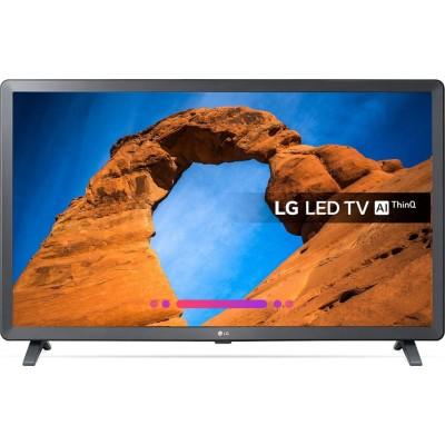 """Телевізор LG 32LK610BPLB 32"""""""