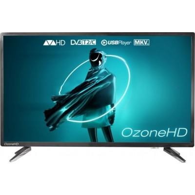 """Телевізор Ozone HD 32HN822 32"""""""