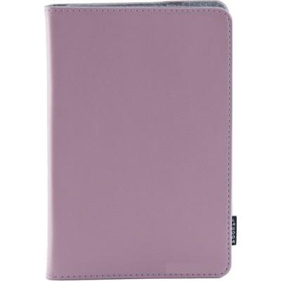 "Чохол для планшета ""Lagoda 360 Clip"" Sofitel Universal 9-10"" Pink"