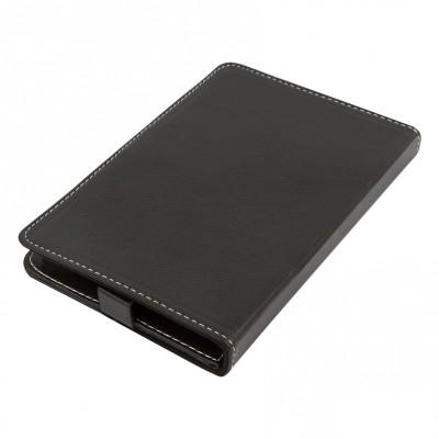 """Чохол для планшета Універсальний 10"""" (Кріплення гачок) Black"""
