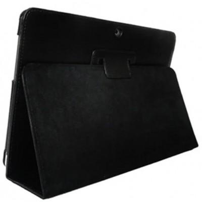 Чохол Book Cover Galaxy Tab P7500/P5100 Black