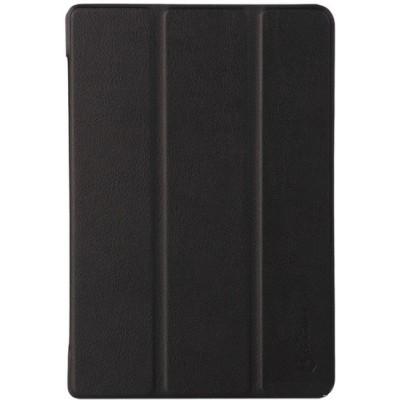 "Чохол Goospery Soft Mercury Samsung T580/T585 10,1"" Tab A Smart Cover Black"