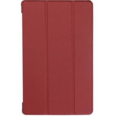 Чохол Samsung T550/555 Tab A Folio Cover Red