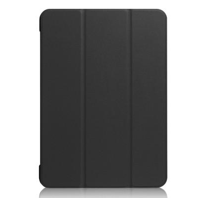"Чохол Goospery Soft Mercury iPad Pro 9,7"" Smart Cover Black"