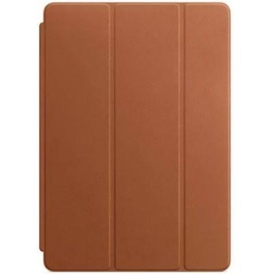 Чохол iPad Mini 4  Book Cover FeisiTang Brown