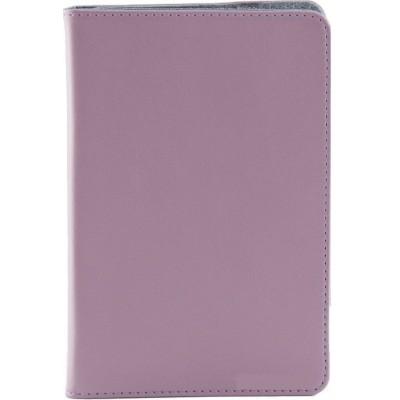 Чохол iPad Mini 4  Book Cover ``FeisiTang`` Pink