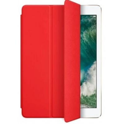 Чохол iPad Mini 4  Book Cover Red