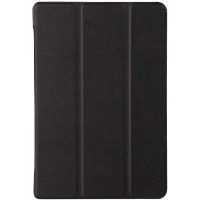 Чохол iPad New (2017-2018) Smart Case Black
