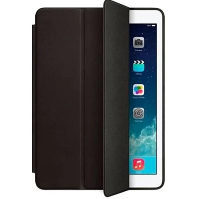 Чохол WRX iPad 5  Air Full Smart Transformer Cover Black