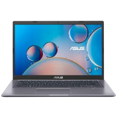 Ноутбук Asus X415MA-EK055