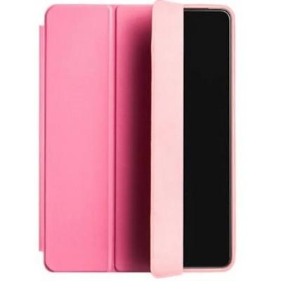 Чохол WRX iPad 5  Air Full Smart Transformer Cover Pink