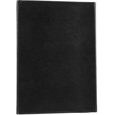 Чохол книга Goospery Folio Tab Cover iPad New (2018) Black
