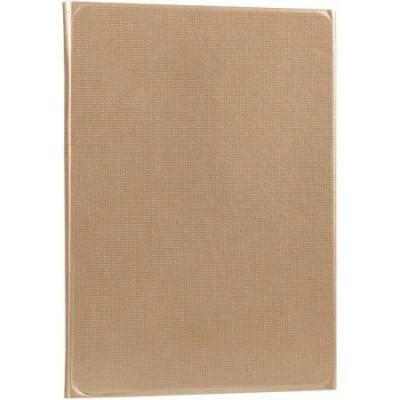 Чохол книга Goospery Folio Tab Cover iPad New (2018) Gold