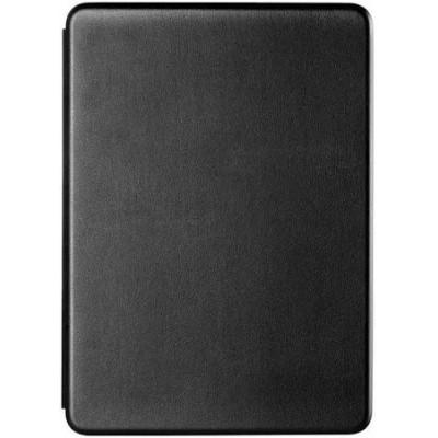 "Чохол-книжка Gelius Tablet Case для Apple iPad Pro 9,7"" (2016) Black"