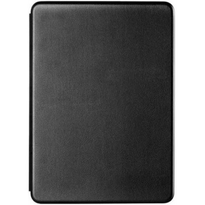 "Чохол-книжка Gelius Tablet Case для iPad New 9,7""(2018) Black"